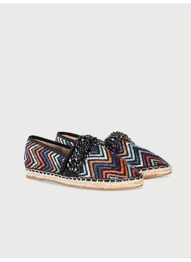 Ipekyol Ayakkabı Renkli